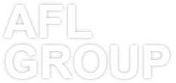 AFL Group
